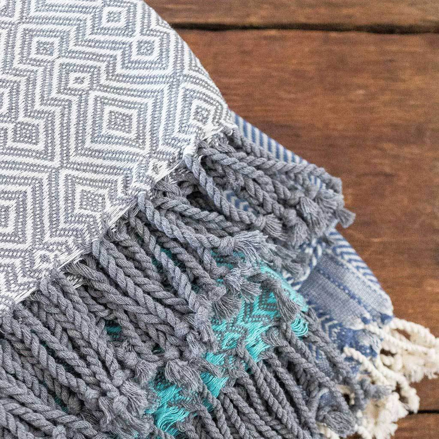 paragon-turkish-towel-teal-above-flipped-pokoloko