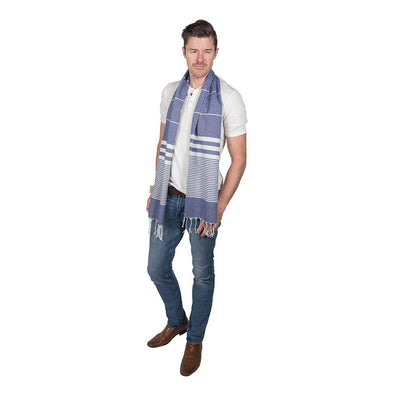 pokoloko-harem-turkish-scarf-denim-lifestyle