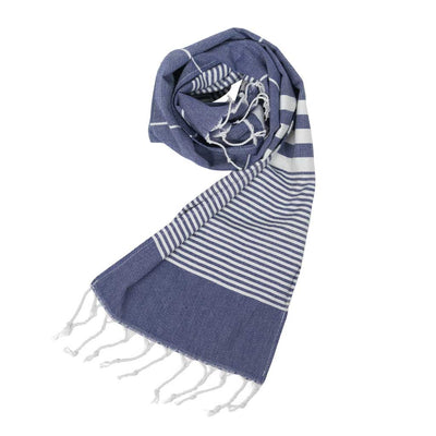 pokoloko-harem-turkish-scarf-denim-above