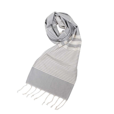 pokoloko-harem-turkish-scarf-silver-above