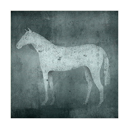 Spirit Horse - True North Gallery