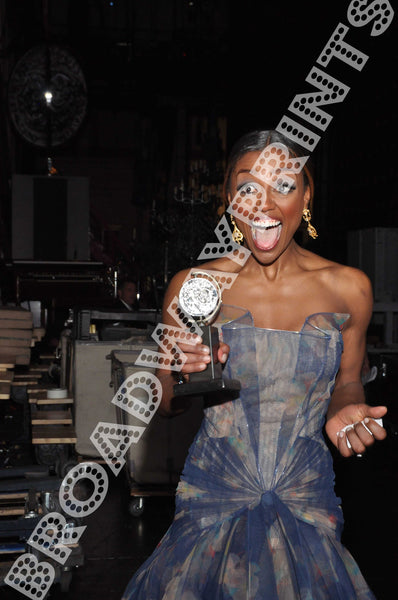 Patina Miller - Tony Awards 2013