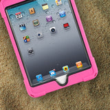 iPM Waterproof Case for iPad