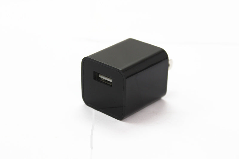 iPM USB Plug Hidden Camera