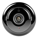 iPM Mini HD Wi-Fi Security Camera