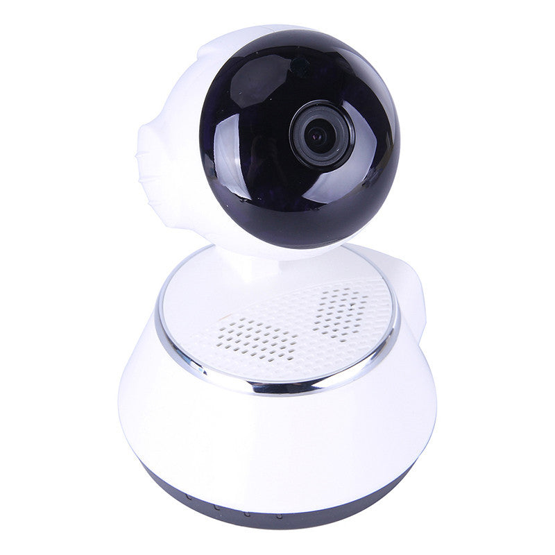 ipm wifi smart net ip camera. Black Bedroom Furniture Sets. Home Design Ideas