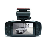 iPM GS59 Vehicle Camera with GPS