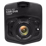 iPM HD 1080P Mini Recorder Dash Camera