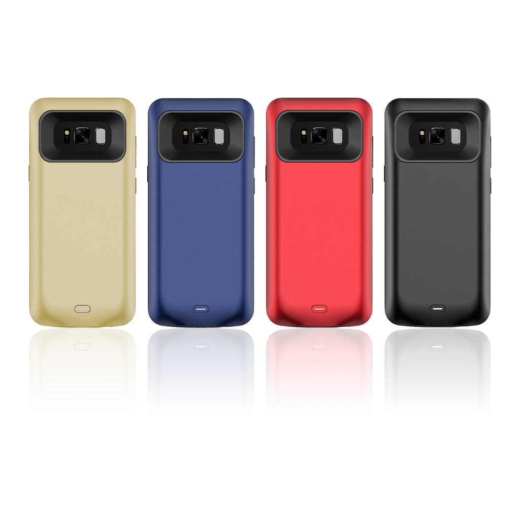 samsung galaxy s8 charger case