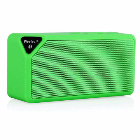 Green and yellow bluetooth headphones - headphones bluetooth android