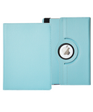 "iPM 360 Degree Rotary Stand PU Leather Case For iPad Pro (12.9"")"