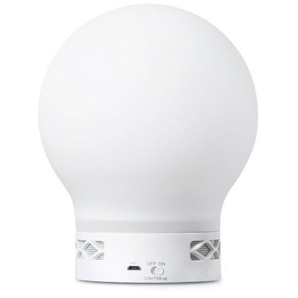 iPM Bluetooth Smart Light