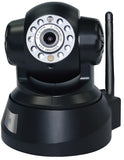 iPM Apex 720P Wireless Network IP Camera - Pan/Tilt, Wifi Enabled