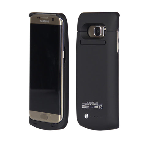 charging phone case samsung s7