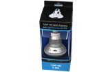 iPM Light Bulb with IP Hidden Camera - With WiFi