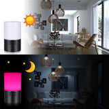 LizaTech 1080p Wi-Fi Lamp Hidden HD Camera