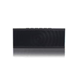 iPM Signature Series Wireless Bluetooth Speaker