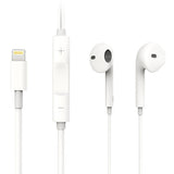 iPM Lightning Earpods for iPhone