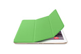 iPM Apple iPad Air 1 & 2 Smart Cover