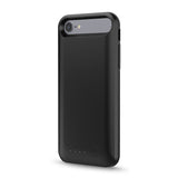 iPM Apple Certified Charger Case for iPhone 7/7+