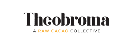 Theobroma Cacao Collective