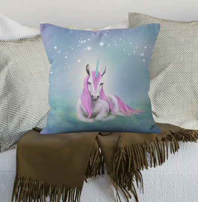 Aurora Scatter Cushion