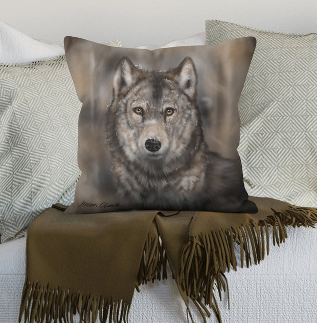 Druid Scatter Cushion