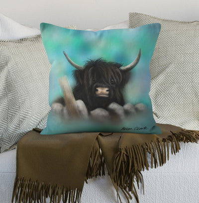 Hamish Scatter Cushion