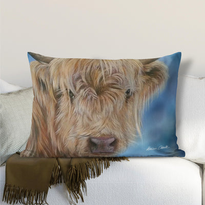 MacDuff Lumbar Cushion