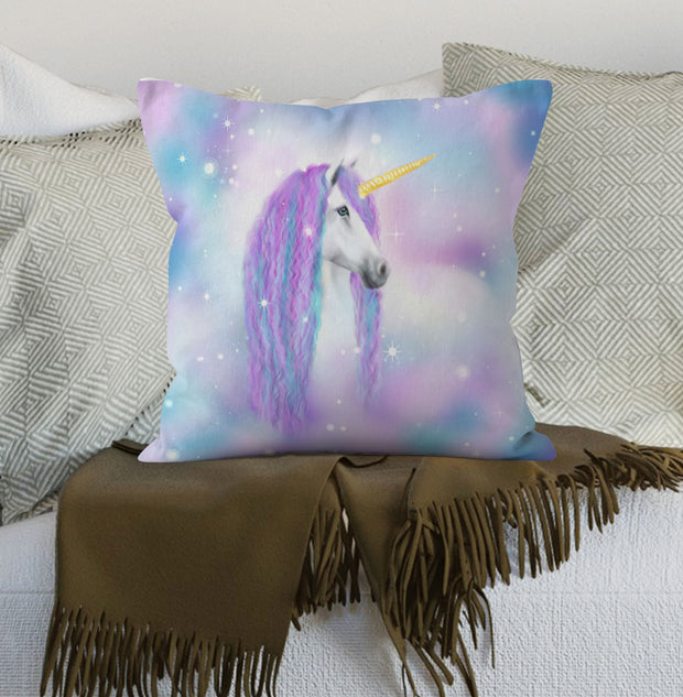 Merry Dreams Scatter Cushion