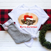 Marmalade Winter  T-Shirt