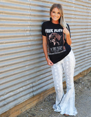 Pink Floyd In The Flesh Tee