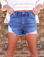 A Summer To Remember Shorts