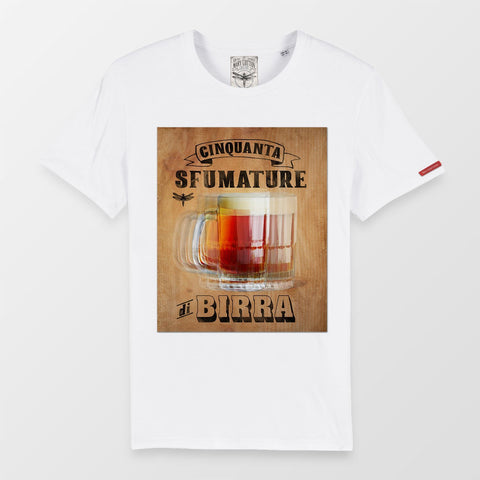 products/01.50_Sfumature_di_birra_T-Shirt_Uomo.jpg