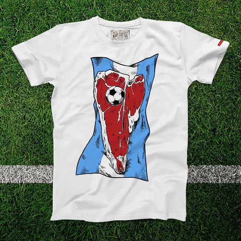 products/01.Argentina_T-Shirt_Uomo.jpg