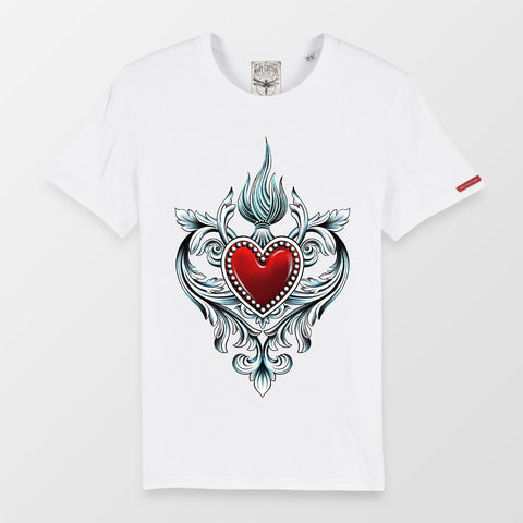 products/01.Sacred_Heart_T-Shirt_Uomo.jpg