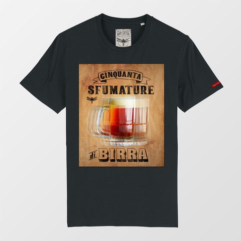 products/02.50_Sfumature_di_birra_T-Shirt_Uomo.jpg