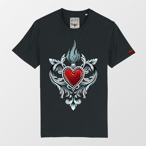 products/02.Sacred_Heart_T-Shirt_Uomo.jpg