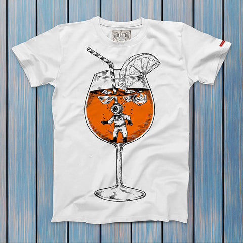 products/06.Aperitivo_T-Shirt_Uomo.jpg