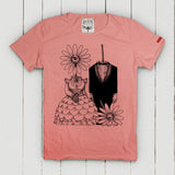 Married T-Shirt Uomo T-Shirt