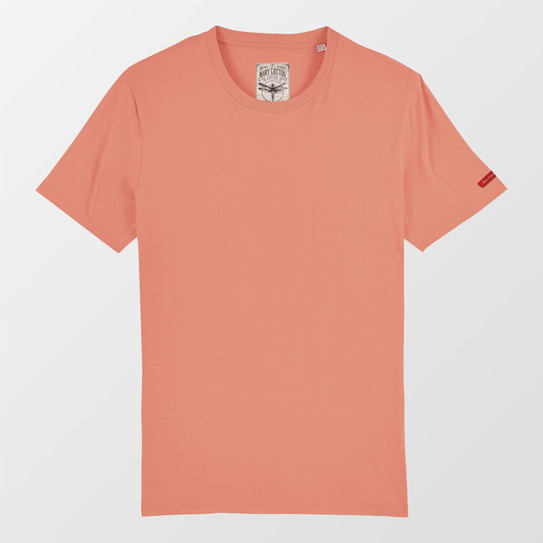 Basic Top Man T-Shirt Uomo T-Shirt