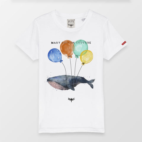 products/Baloon_Whale_KIDS_1.jpg