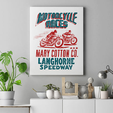 products/Motorcycle_20Canvas_2_2f44638a-c05f-4b0b-b39e-4137c08da047.jpg