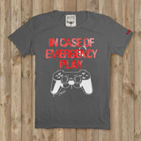 Play T-Shirt Uomo T-Shirt
