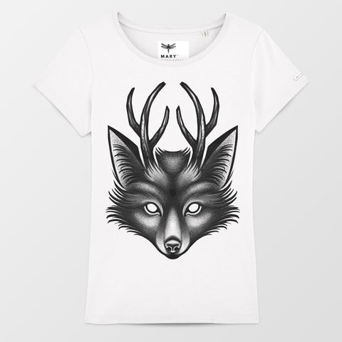 products/SLIM-FIT-BIANCO-animal.jpg