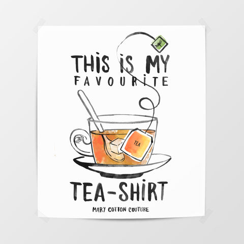 products/Tea_20Shirt_20Poster_1_c1f4f245-92f5-43ac-b5e3-09b5faf443fa.jpg