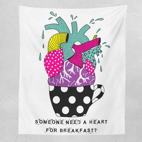 products/Vertical_heart_for_breakfast_2dc7cc8a-d759-4425-8e59-a1ad8d697775.jpg