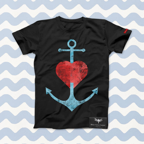 products/anchor_love_b2.jpg