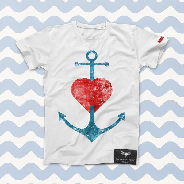 Anchor Heart Kids