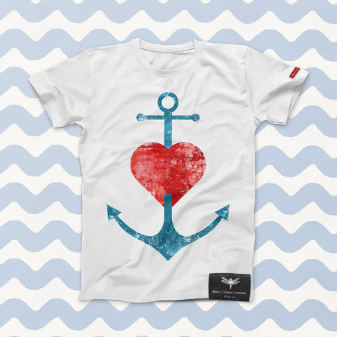 products/anchor_love_b.jpg